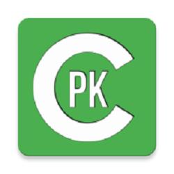 CricPK Apk Android uchun [v1.0.8] bepul yuklab olish [Jonli kanallar]