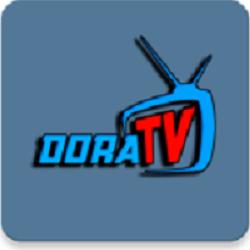 Dora Tv Apk Download v5 Free For Android [Live Sports]