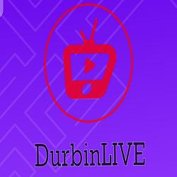 Durbin Live Tv Apk Download v2.3.9 Free Kwa Android [Sports]
