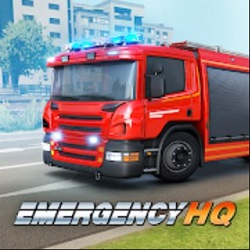 Emergency HQ Mod Menu Download Free For Android [Latest]