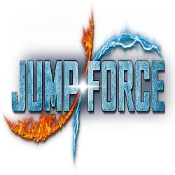 Jump Force Mugen Apk Download v7 Free For Android [Update]