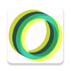 KarmaLife Apk Download v3.0.8 Free For Android [Latest]