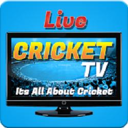 Live Cricket TV Apk Descărcați v1.4.6 gratuit pentru Android