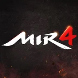 MIR4 Apk Download v0.275797 Free For Android [Update]