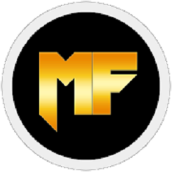 Mediaflix Plus Apk 下載 v6.0.5 Free for Android