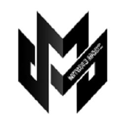 Mitsuki Modz Apk Descarcă v12 gratuit pentru Android [Cele mai recente]