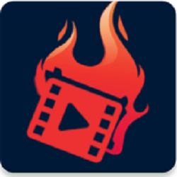 Movie Five Apk Download v3.0 Free For Android [Working]