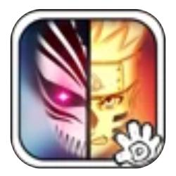 Naruto vs Bleach Apk Android uchun bepul yuklab olish v1.0.0