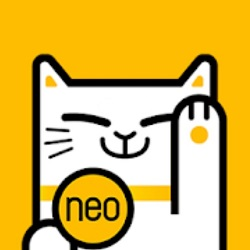 NeoBank Apk Download v1.1.70 Free For Android [Latest]