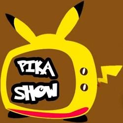 Pikashoo Apk Download v68 Free For Android [Live TV]