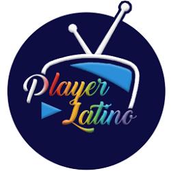Player Latino Pro Apk Tsitsani v2.2 Free Kwa Android [IPTV]