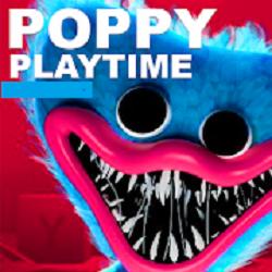 Poppy Playtime Apk 다운로드 v1.0 Android용 무료 [신규]