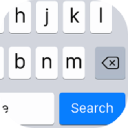 Prim Keyboard Apk Download v1.0 Free For Android [Latest]