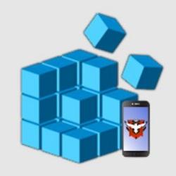 REGEDIT Mobile Apk 免費下載 v1.0 安卓版