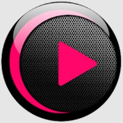 Reproductor MP3 Apk Download v1.5.3 Free For Android [New]