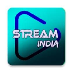 Stream India Apk 下載 v1.0.1 免費為 Android [最新]