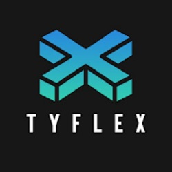 Tyflex Plus Apk Download v4.0.0 Free For Android [Working]