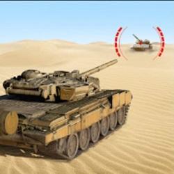 War Machines Mod Menu Download gratis til Android [VIP Mod By CasPo]