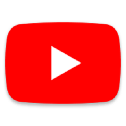 YouTube Azul Apk Download v13.46.51 Free For Android